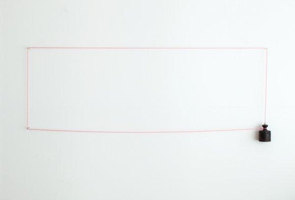 2 KG – pink