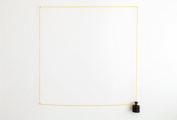 2 KG – yellow