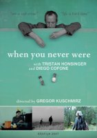 63_whenyouneverwhereposter.jpg
