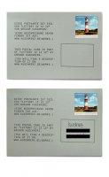 87_lettery121212card.jpg